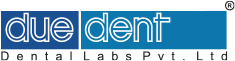 Duedent Dental Labs Pvt.Ltd